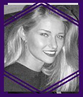 Anna Dinescu profile picture