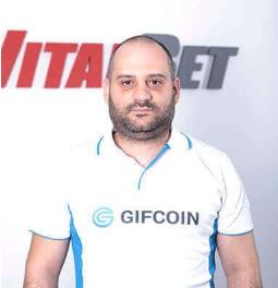 Krasimir Popov profile picture