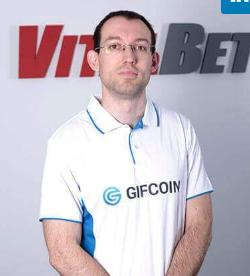 Svetoslav Dimitrov profile picture