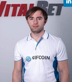 Trifon Boyukliyski profile picture