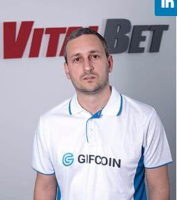 Zhivko Nikolov profile picture