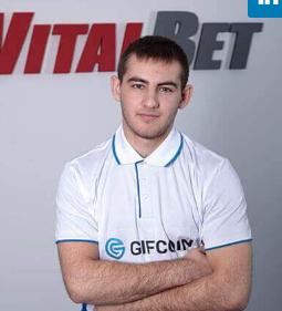 Todor Nikolov profile picture