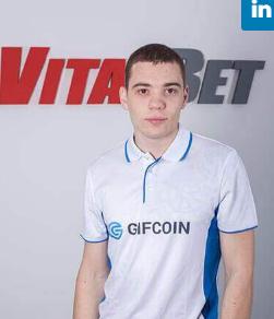 Ivailo Petrov profile picture
