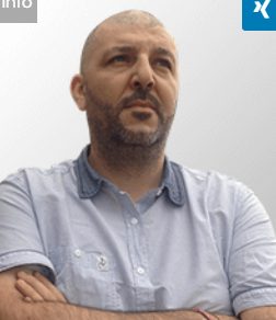 Stefan Stefanov profile picture