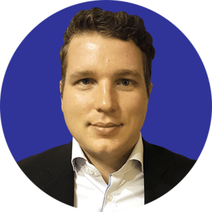 Henrik Andersen profile picture