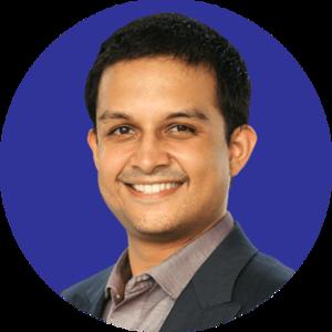 Eeshan Kulkarni profile picture