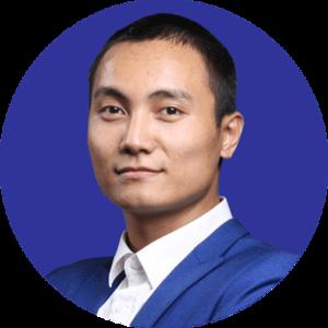 Loc Dinh profile picture