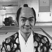 Junichiro Kawai profile picture