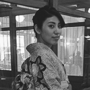 Yuuki Iwasaki profile picture