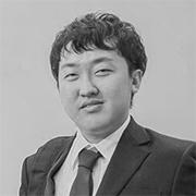 Kazuki Foo Kaneshiro Ming Wei profile picture