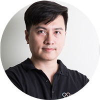 Taka (Chi-Chun Kao) profile picture