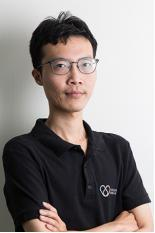 Yi-Cyuan Chen profile picture
