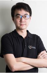 John (Yu-Han Chu) profile picture