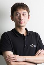 Kevin (Ting-Yuan Chen) profile picture