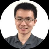 Changwu Chen profile picture