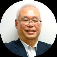 Tony Tu profile picture