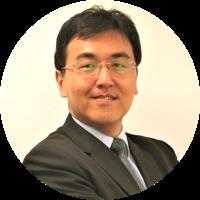 Jhen Guo Sie profile picture