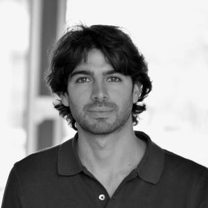 Ezequiel Djeredjian profile picture