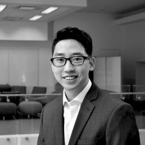 Kevin Kim profile picture