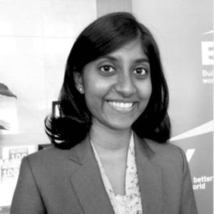 Bothini Navaneethan profile picture