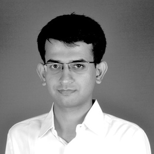 Harsh Patel profile picture