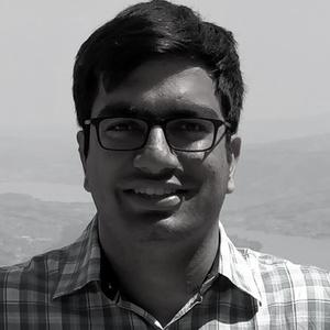 Ankit Malik profile picture