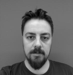 Kazım Rıfat Özyılmaz profile picture