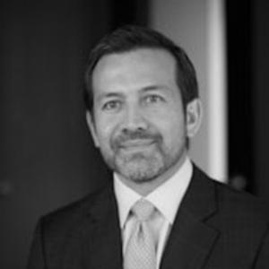 John Paul Armenio profile picture