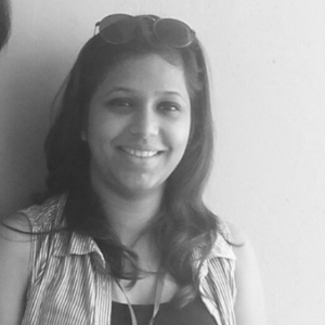 Anusha Garg profile picture