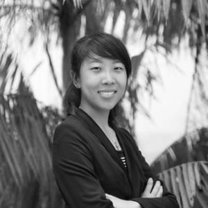Grace, Zhai Yunjie profile picture