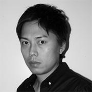 Daisuke Nakagawa profile picture