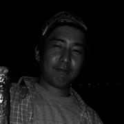 Kiyotaka Higashide profile picture