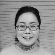 Kiyoko Kato profile picture