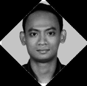 Rusdy Masykuri profile picture