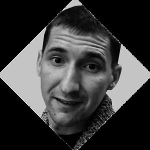 Andrew Kovalchuk profile picture