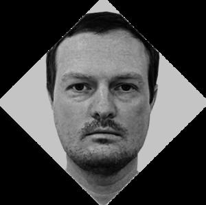 Eugene Medvediev profile picture
