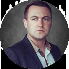 Alexander Mittler profile picture