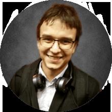 Hans Roessler profile picture