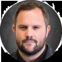 Charlie Faulkner profile picture