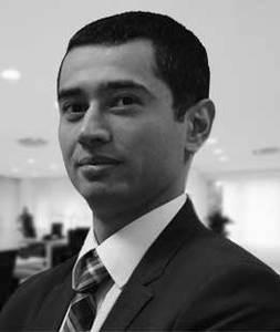 Arifov Eldar profile picture