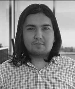 Timur Isaev profile picture