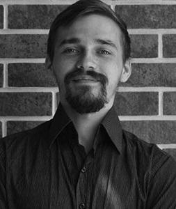 Nikolai Petrov profile picture