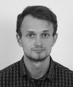 Vlad Kovryzhenko profile picture