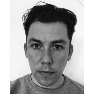 Marcel van Oost profile picture