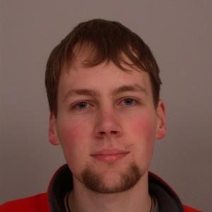 Wiebe-Marten Wijnja profile picture