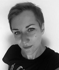 Stavitskaia Mariia profile picture