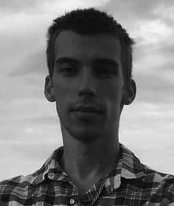 Nazar Pavliv profile picture