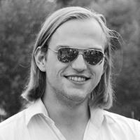 Rene Van Pelt profile picture