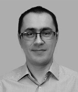 Yurii Orlyk profile picture