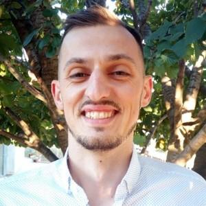 Ratko Stambolija profile picture